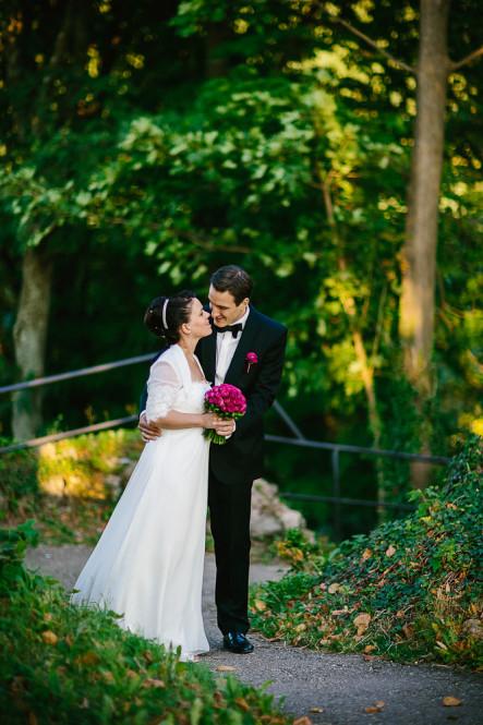 Hochzeitsfotografin_Buehl_Burg_Windeck_Badem_Wuerttemberg_Julia_Fot