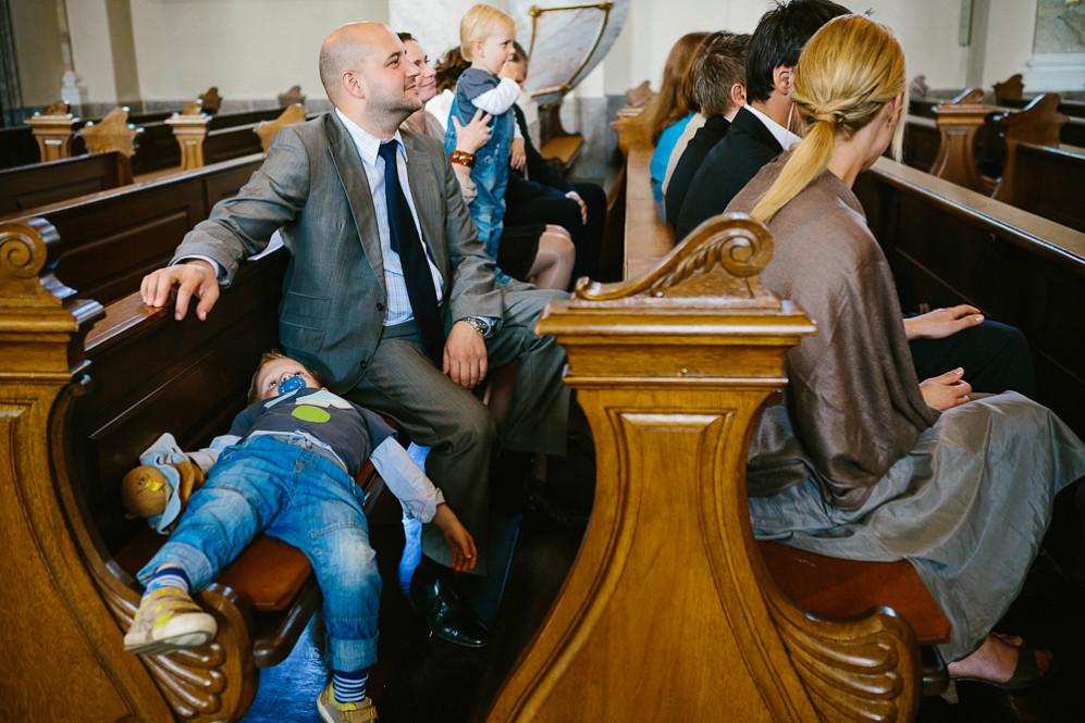 Hochzeitsfotografin_Buehl_Burg_Windeck_Badem_Wuerttemberg_Julia_Fot_portfolio_005