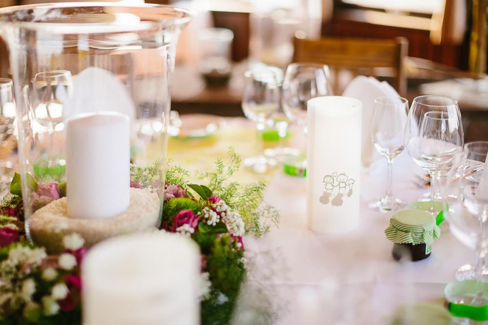 Hochzeitsfotografin_Buehl_Burg_Windeck_Badem_Wuerttemberg_Julia_Fot_portfolio_009