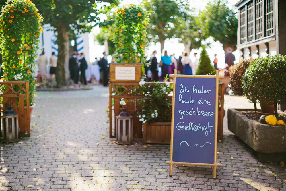 Hochzeitsfotografin_Buehl_Burg_Windeck_Badem_Wuerttemberg_Julia_Fot_portfolio_010