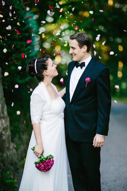 Hochzeitsfotografin_Buehl_Burg_Windeck_Badem_Wuerttemberg_Julia_Fot_portfolio_011