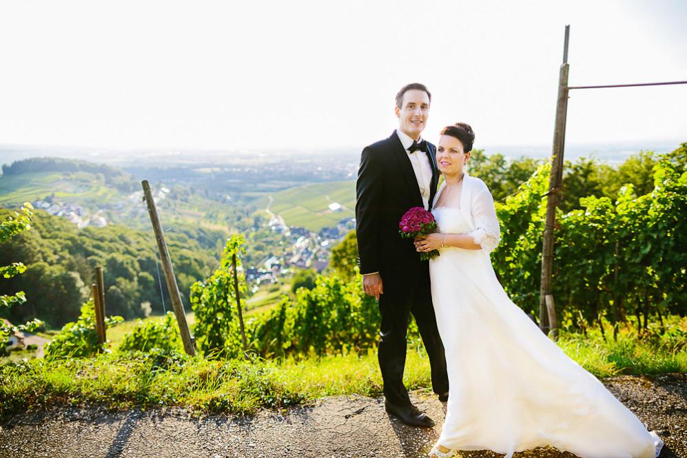 Hochzeitsfotografin_Buehl_Burg_Windeck_Badem_Wuerttemberg_Julia_Fot_portfolio_012