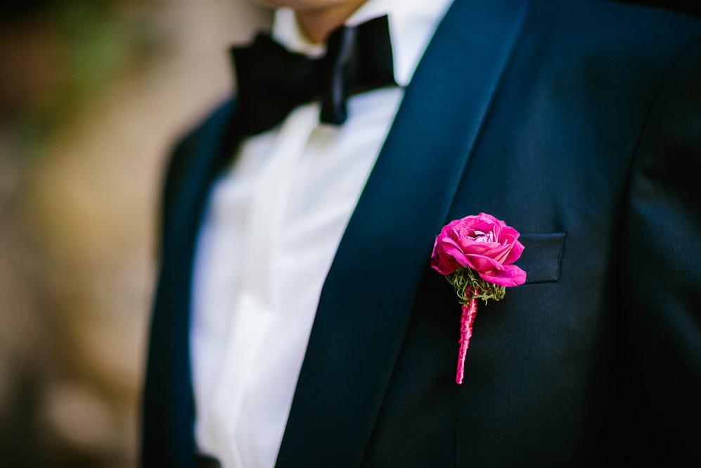 Hochzeitsfotografin_Buehl_Burg_Windeck_Badem_Wuerttemberg_Julia_Fot_portfolio_013