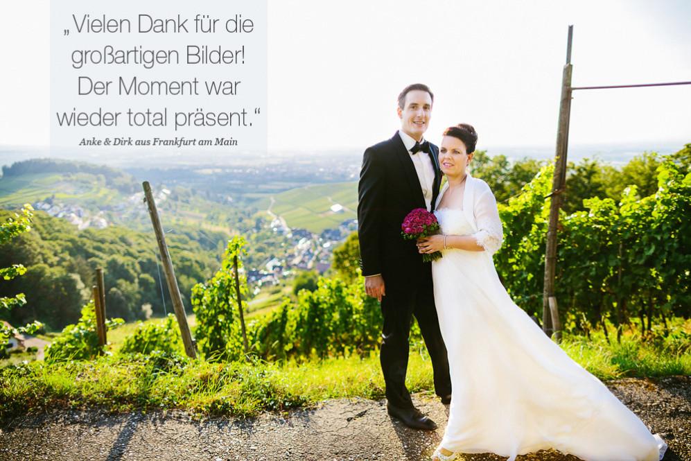 Kundenmeinungen_Anke_Dirk