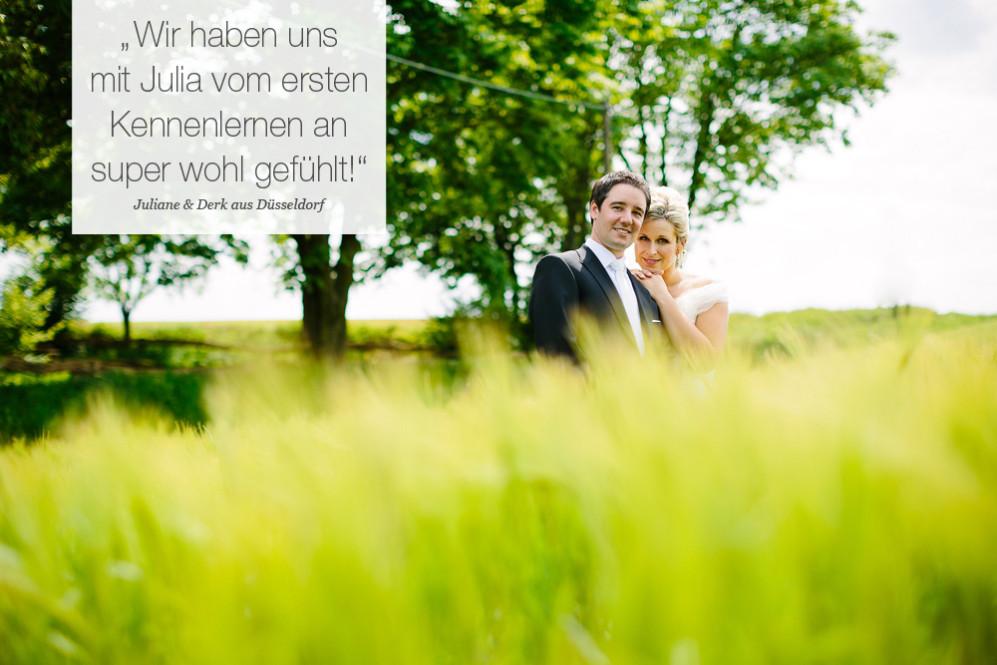 Kundenmeinungen_Juliane_Derk