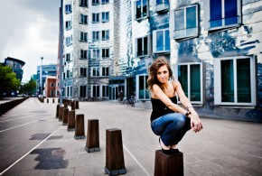 Nadja_Medienhafen_08