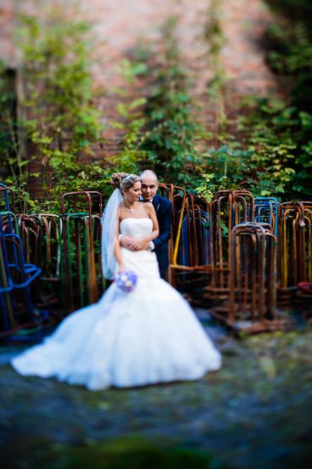 PTT_Hochzeit_Reportage_Fotograf_Duesseldorf_Iserlohn_Luedenscheid_haupt