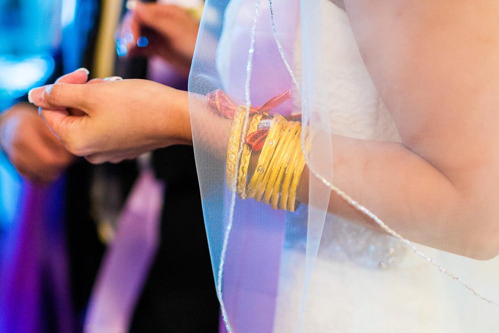 PTT_Hochzeit_Reportage_Fotograf_Duesseldorf_Iserlohn_Luedenscheid_port_007