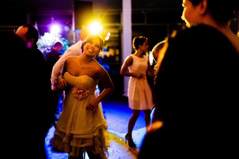 PTT_Hochzeit_Reportage_Fotograf_Duesseldorf_Iserlohn_Luedenscheid_port_009