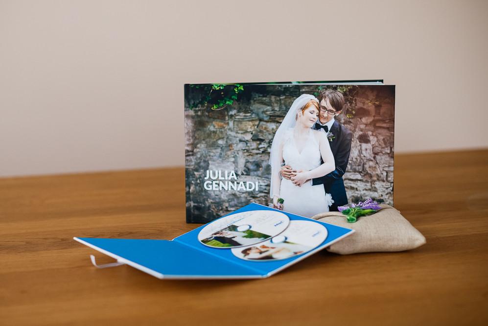 album_fotobuch_dvd_fotopost_paket_julia_fot_002