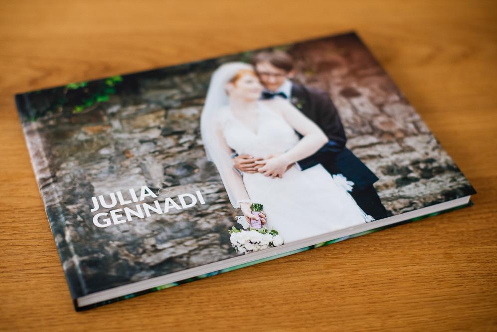 album_fotobuch_dvd_fotopost_paket_julia_fot_004