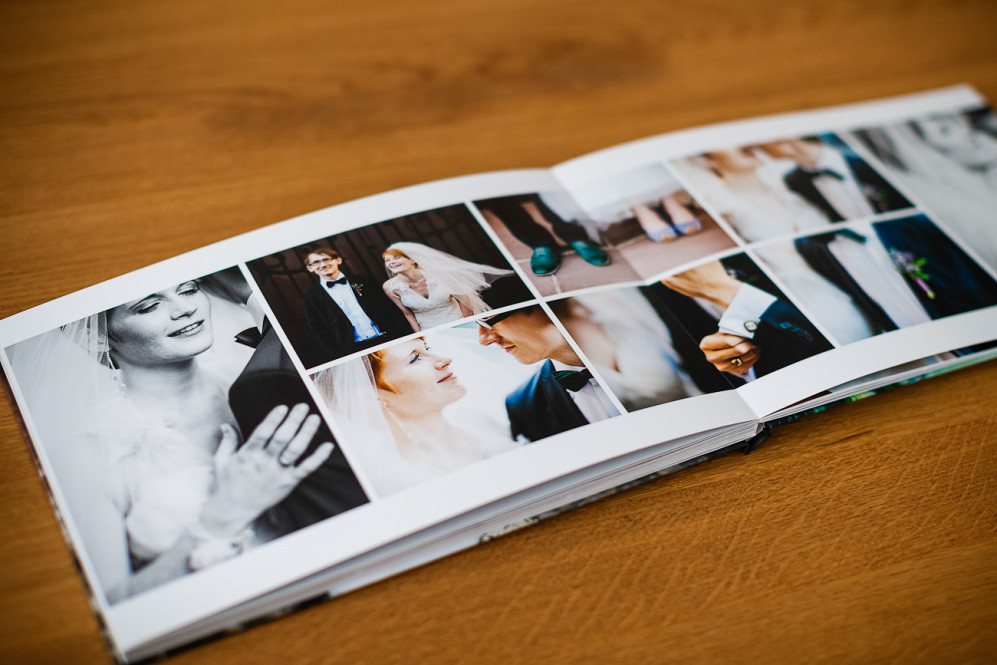 album_fotobuch_dvd_fotopost_paket_julia_fot_005