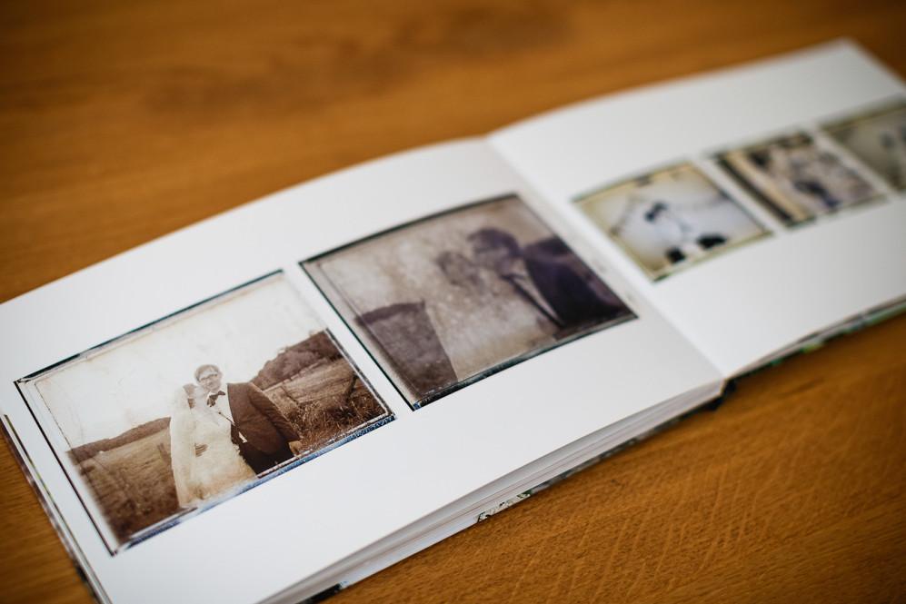 album_fotobuch_dvd_fotopost_paket_julia_fot_006