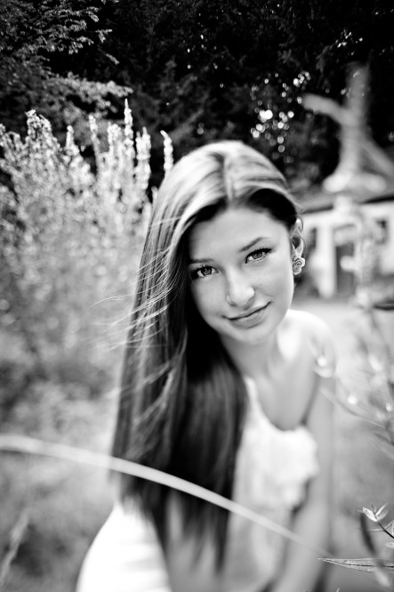 erika_hubert_07