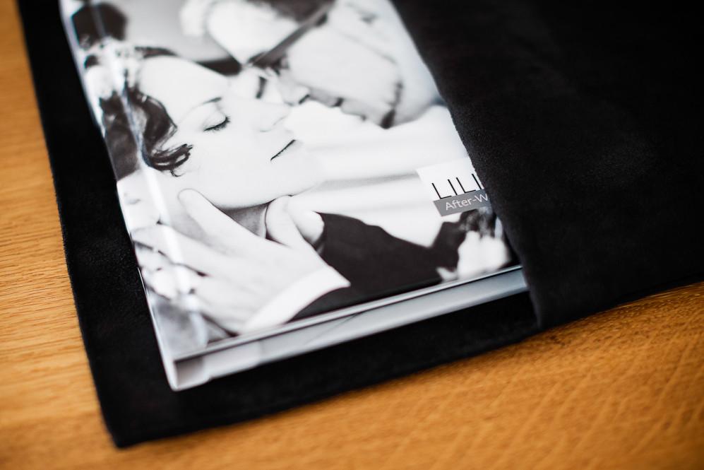 fineart_fotobuch_fotoalbum_fotografin__duesseldorf_julia_fot_site_002
