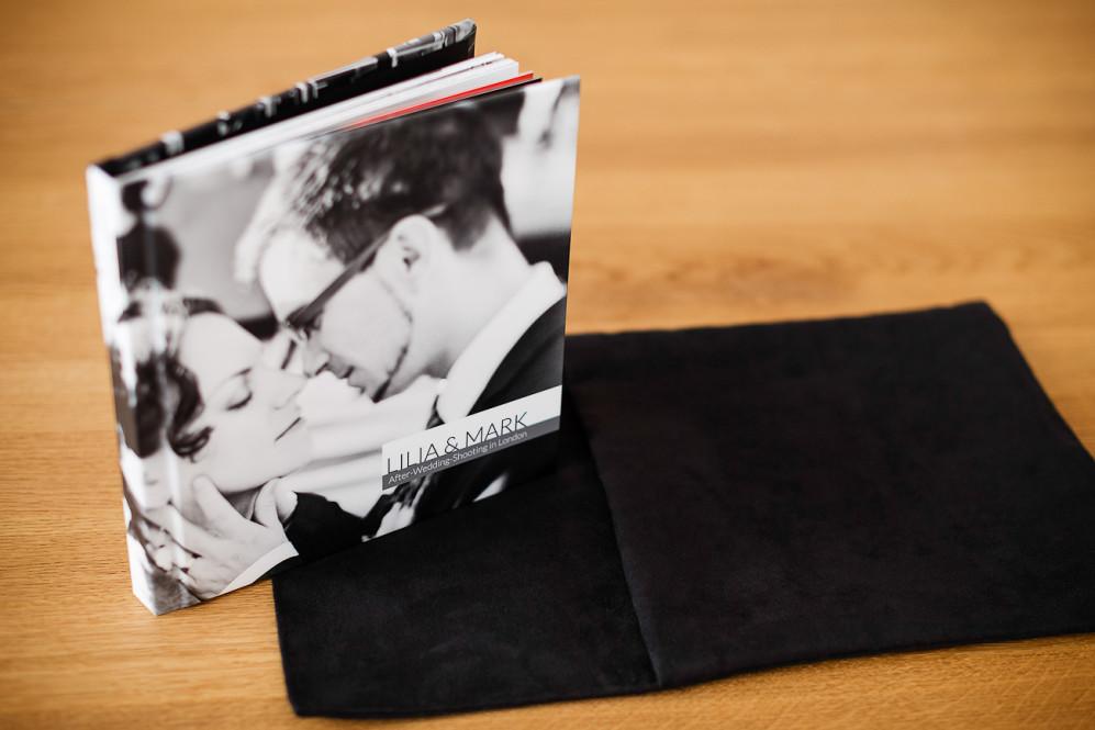 fineart_fotobuch_fotoalbum_fotografin__duesseldorf_julia_fot_site_005