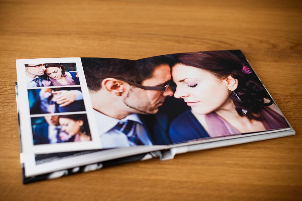 fineart_fotobuch_fotoalbum_fotografin__duesseldorf_julia_fot_site_008