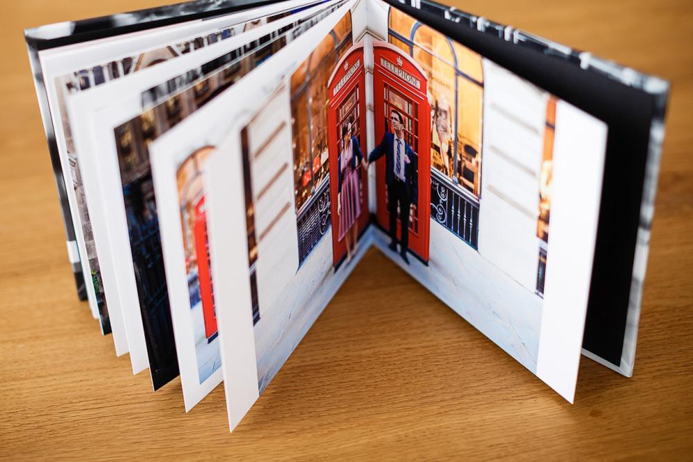 fineart_fotobuch_fotoalbum_fotografin__duesseldorf_julia_fot_site_009