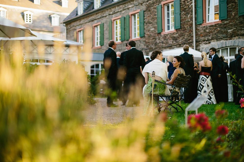 heiraten_weinromantikhotel_richtershof_muelheim_mosel_hochzeitsfotograf_portfolio_013