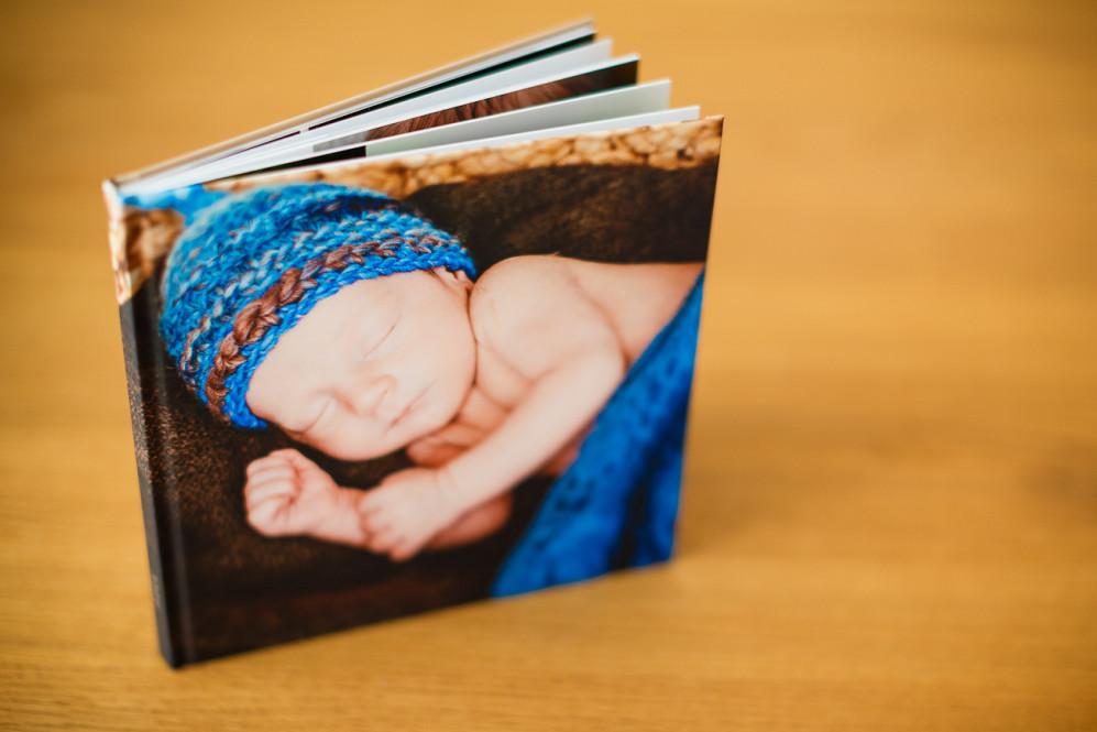 newborn_neugeborenen_album_fotografin_duesseldorf_01