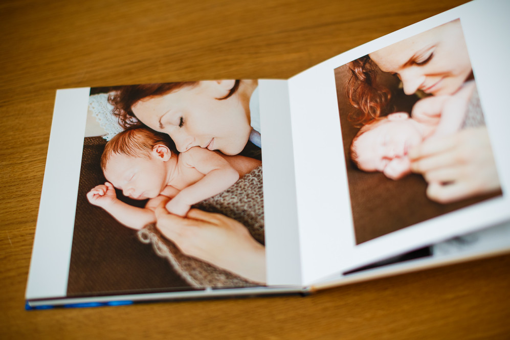 newborn_neugeborenen_album_fotografin_duesseldorf_02