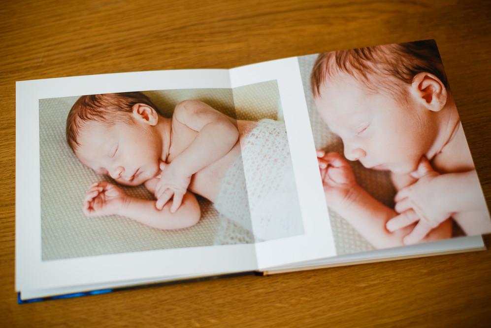 newborn_neugeborenen_album_fotografin_duesseldorf_03