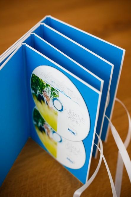 packaging_002