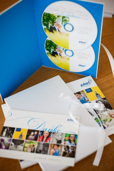 packaging_004