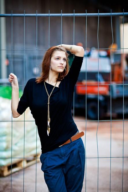 pia_wien_featured_19