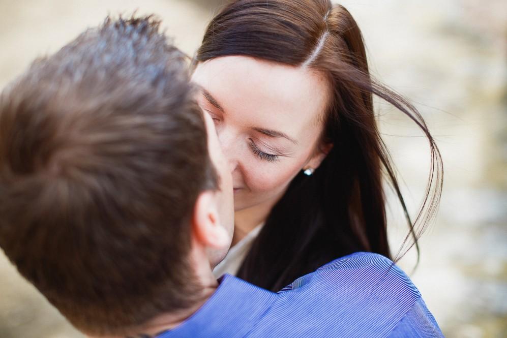 Engagement_Anika_Andre_portfolio_02