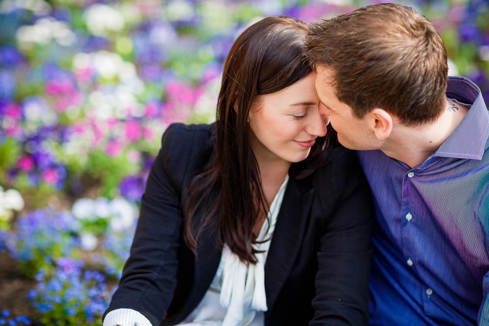 Engagement_Anika_Andre_portfolio_09