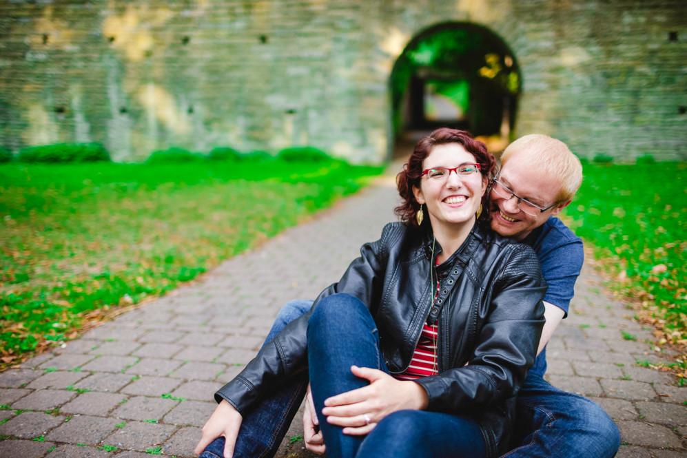 engagementshooting-paarfotos-soest-nrw-wall-duesseldorf-hochzeitsfotografin-aachen-geilenkirchen-heinsberg-koeln-eschweiler-portfolio_002