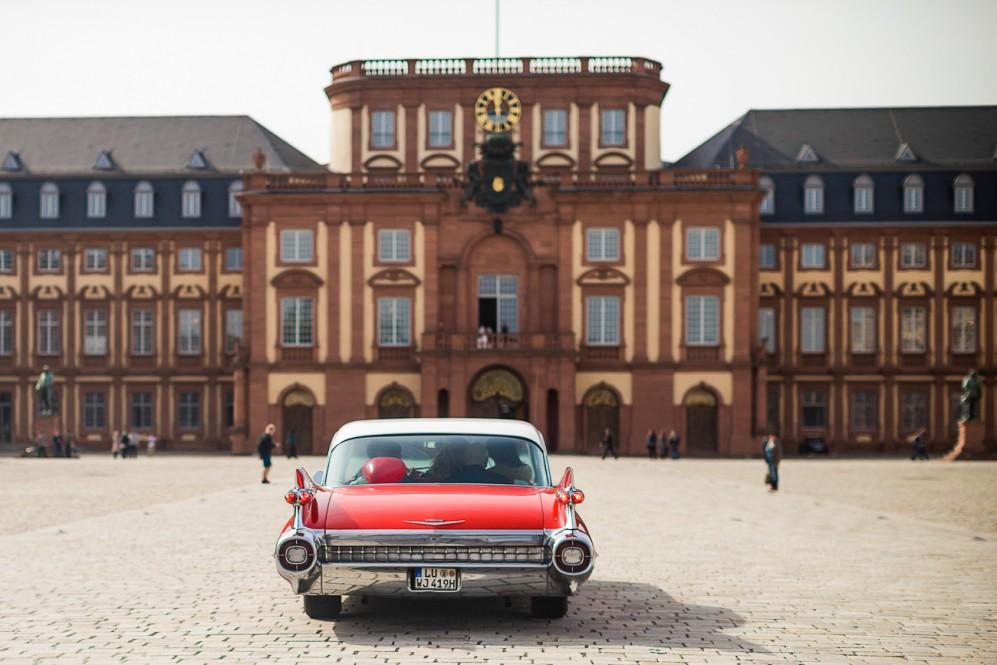 bhz_featured_hochzeit_gleichgeschlechtlich_mannheim_barockschloss_restraurant_ivy_021