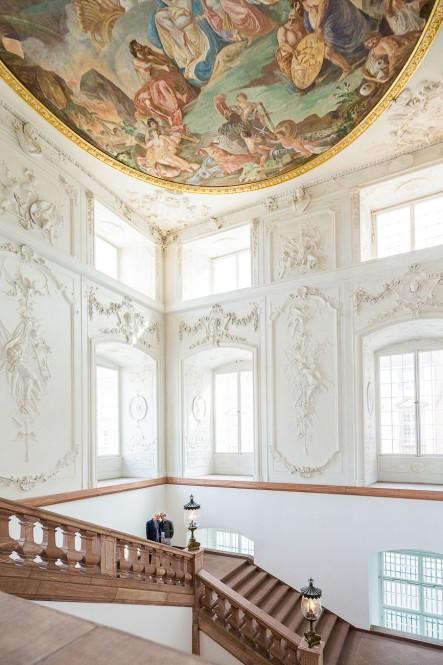 bhz_featured_hochzeit_gleichgeschlechtlich_mannheim_barockschloss_restraurant_ivy_029