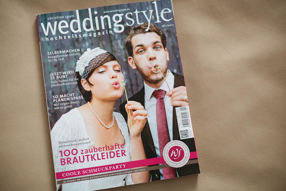 hochzeitsfotografin_veroeffentlichung_weddingstyle_julia_fot_site_001