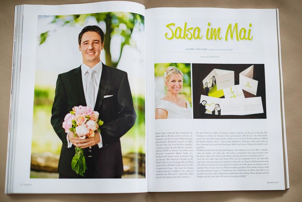 hochzeitsfotografin_veroeffentlichung_weddingstyle_julia_fot_site_004