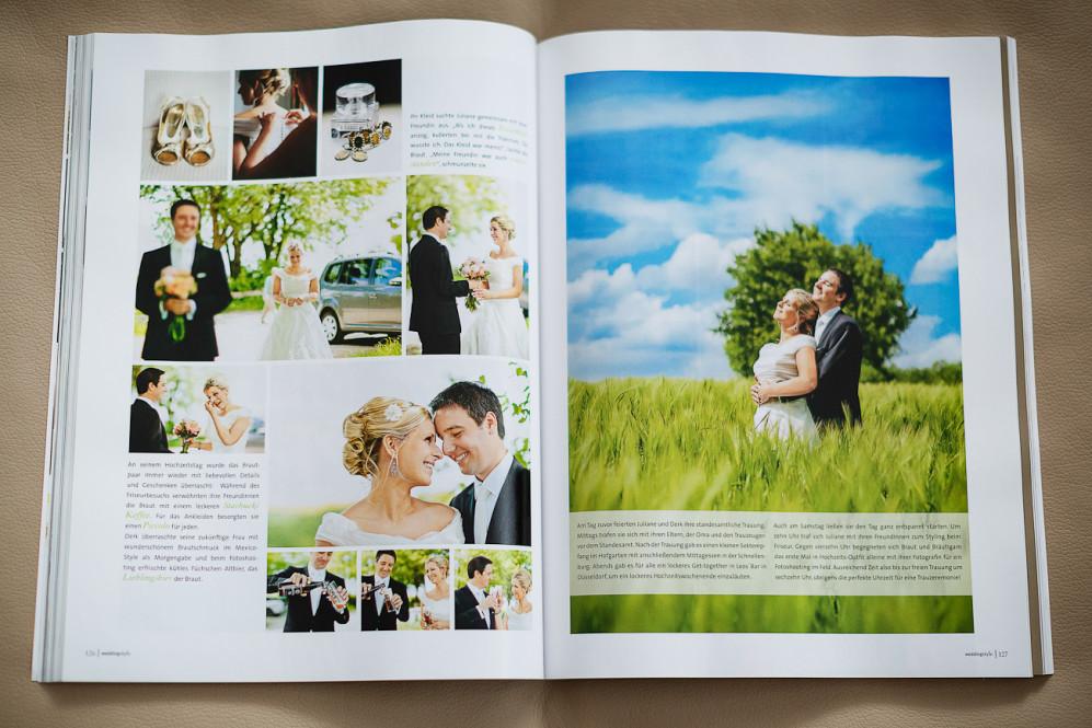 hochzeitsfotografin_veroeffentlichung_weddingstyle_julia_fot_site_005