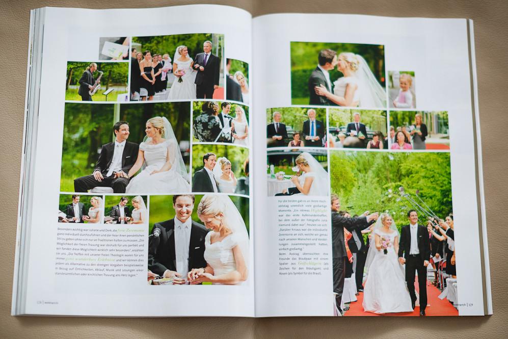 hochzeitsfotografin_veroeffentlichung_weddingstyle_julia_fot_site_006