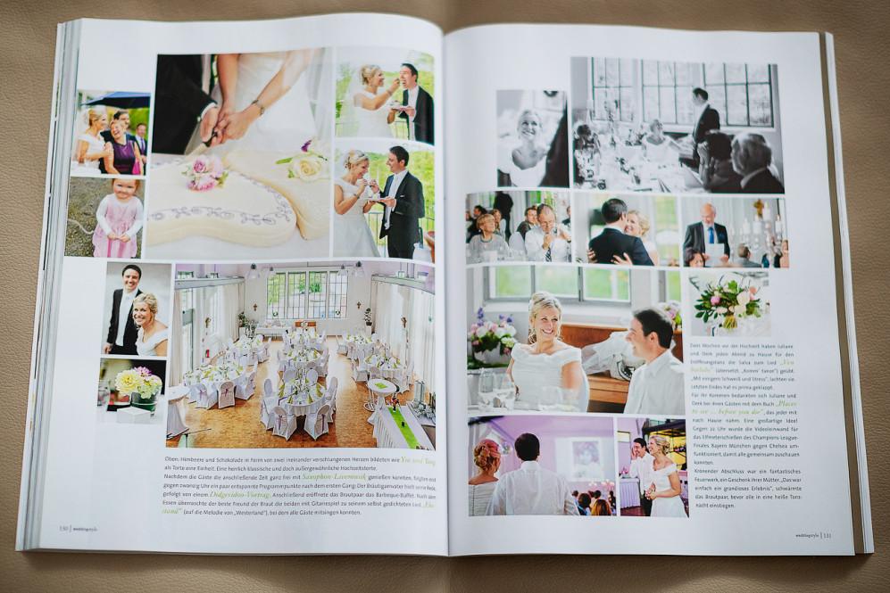 hochzeitsfotografin_veroeffentlichung_weddingstyle_julia_fot_site_007