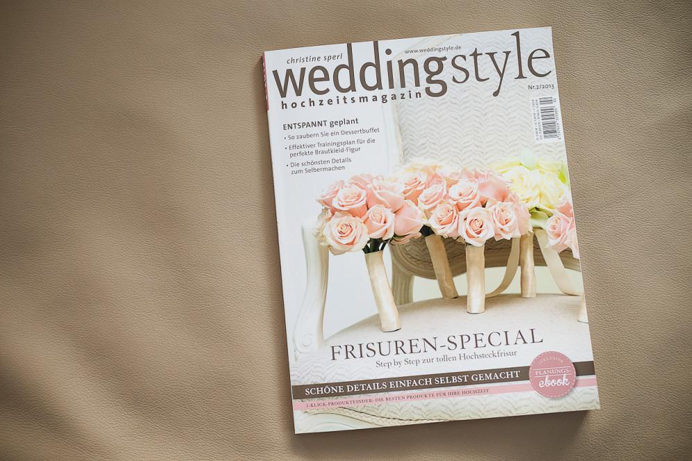 veroeffentlichung_weddingstyle_™_julia_fot_fotografin_duesseldorf_nrw_hochzeit_site_001