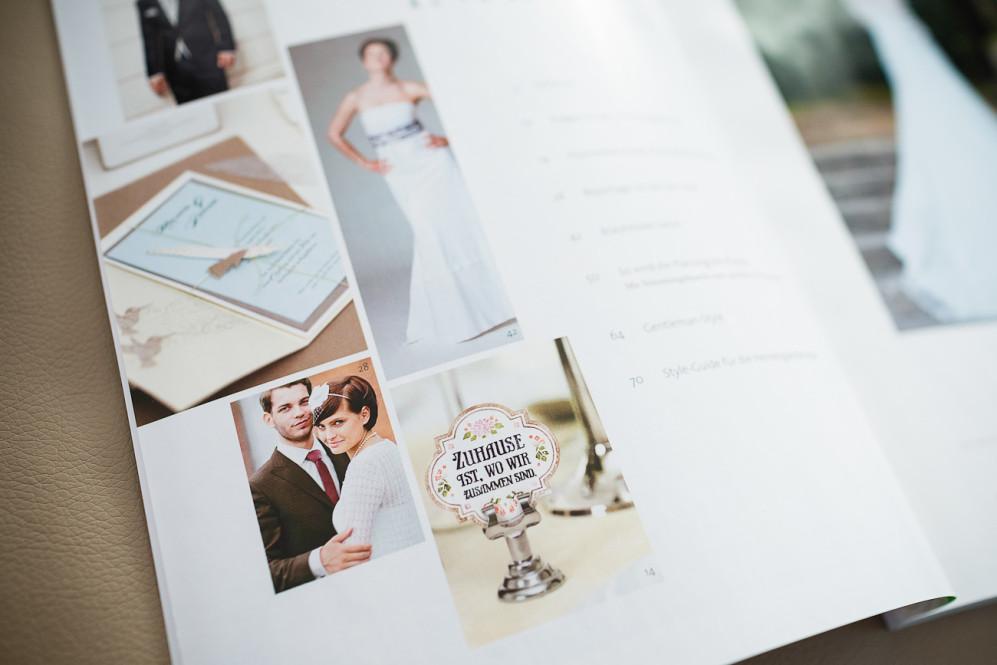 veroeffentlichung_weddingstyle_™_julia_fot_fotografin_duesseldorf_nrw_hochzeit_site_002