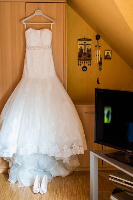 PTT_Hochzeit_Reportage_Fotograf_Duesseldorf_Iserlohn_Luedenscheid_featured_005