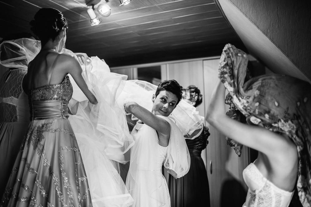 PTT_Hochzeit_Reportage_Fotograf_Duesseldorf_Iserlohn_Luedenscheid_featured_012