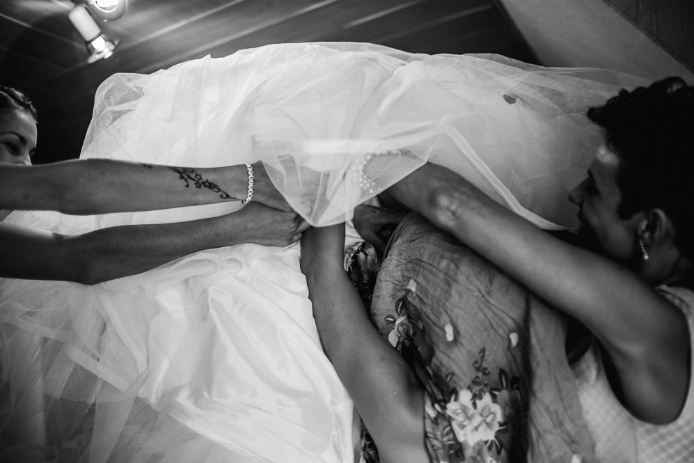 PTT_Hochzeit_Reportage_Fotograf_Duesseldorf_Iserlohn_Luedenscheid_featured_013