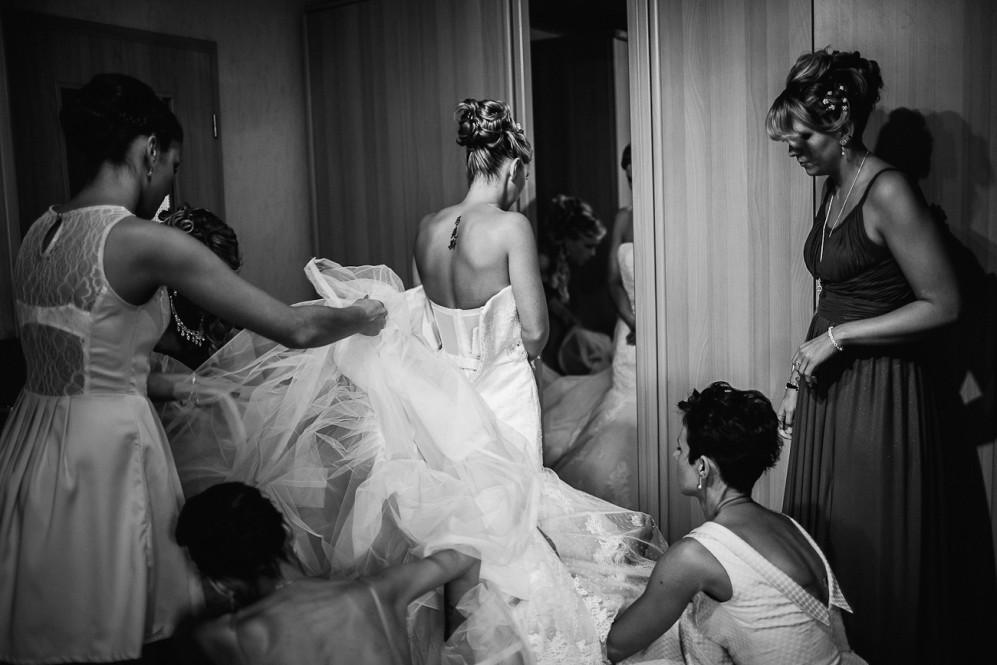 PTT_Hochzeit_Reportage_Fotograf_Duesseldorf_Iserlohn_Luedenscheid_featured_014