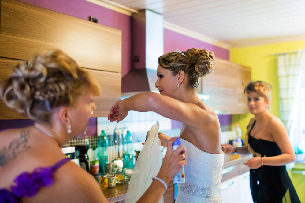 PTT_Hochzeit_Reportage_Fotograf_Duesseldorf_Iserlohn_Luedenscheid_featured_018