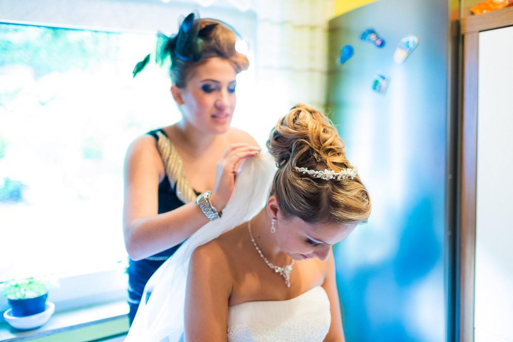 PTT_Hochzeit_Reportage_Fotograf_Duesseldorf_Iserlohn_Luedenscheid_featured_019