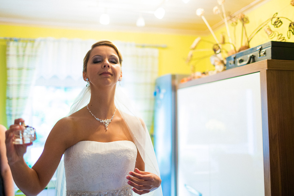 PTT_Hochzeit_Reportage_Fotograf_Duesseldorf_Iserlohn_Luedenscheid_featured_020