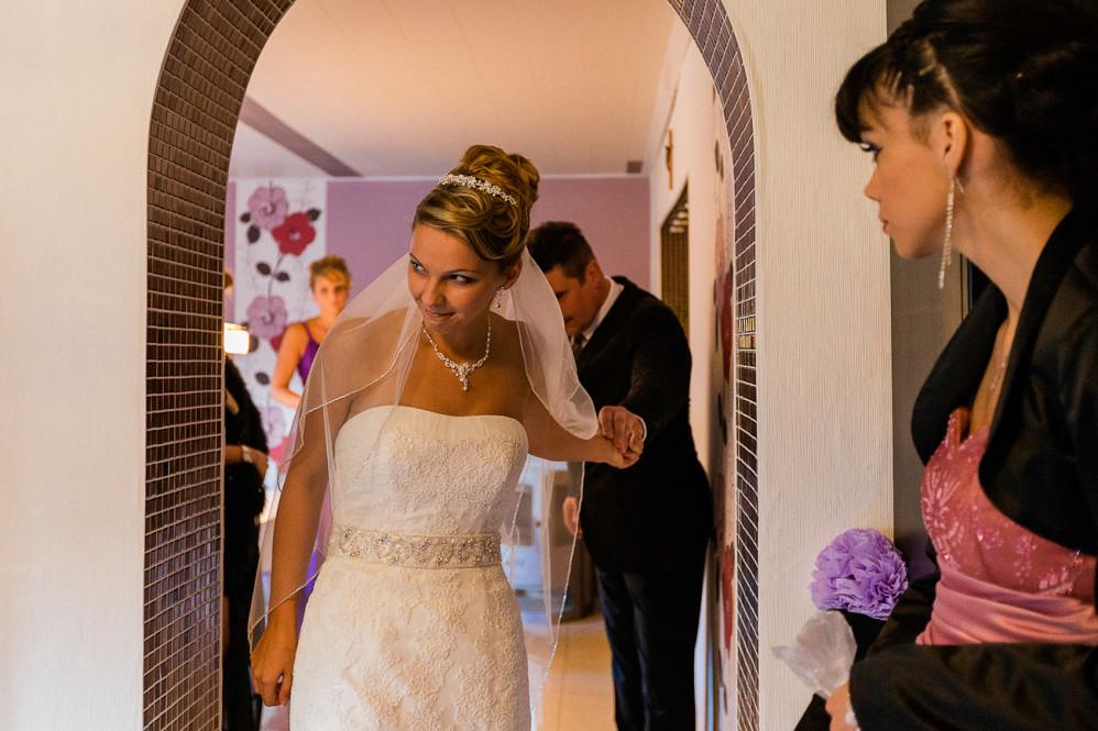 PTT_Hochzeit_Reportage_Fotograf_Duesseldorf_Iserlohn_Luedenscheid_featured_024