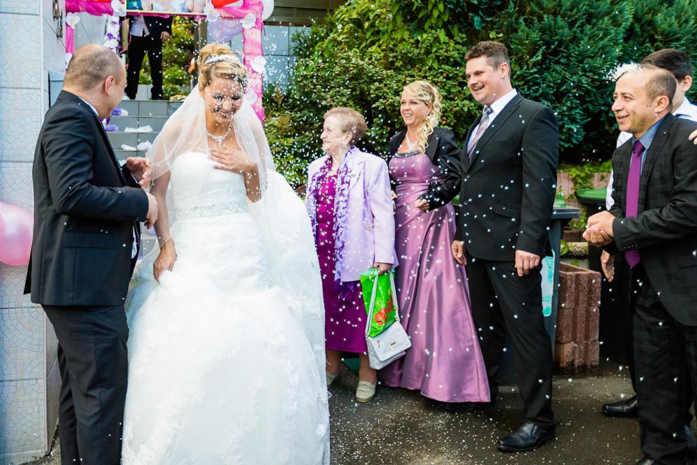 PTT_Hochzeit_Reportage_Fotograf_Duesseldorf_Iserlohn_Luedenscheid_featured_028